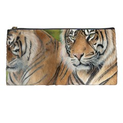 Soft Protection Pencil Case
