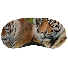 Soft Protection Sleeping Mask