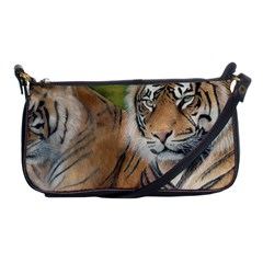 Soft Protection Evening Bag