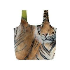 Soft Protection Reusable Bag (S)
