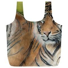 Soft Protection Reusable Bag (XL)