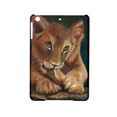 Playful  Apple iPad Mini 2 Hardshell Case