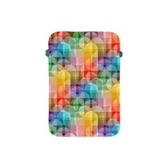 circles Apple iPad Mini Protective Sleeve