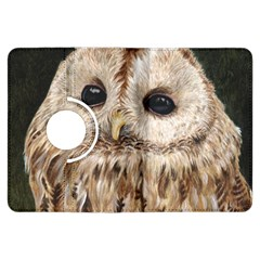 Tawny Owl Kindle Fire Hdx 7  Flip 360 Case