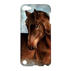 Midnight Jewel  Apple Ipod Touch 5 Hardshell Case
