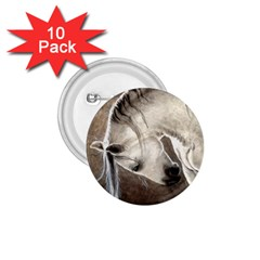 Humble 1.75  Button (10 pack)