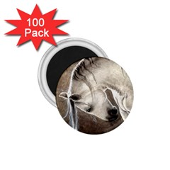 Humble 1.75  Button Magnet (100 pack)