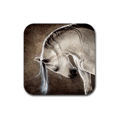 Humble Drink Coasters 4 Pack (square)