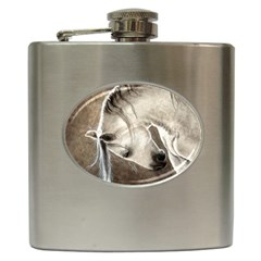 Humble Hip Flask