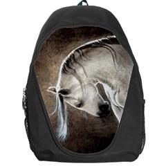 Humble Backpack Bag