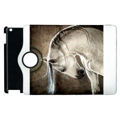 Humble Apple iPad 2 Flip 360 Case
