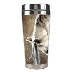 Humble Stainless Steel Travel Tumbler
