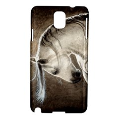 Humble Samsung Galaxy Note 3 N9005 Hardshell Case