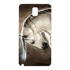 Humble Samsung Galaxy Note 3 N9005 Hardshell Back Case