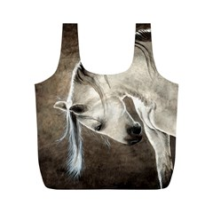 Humble Reusable Bag (M)