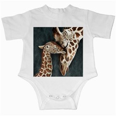 A Mother s Love Infant Bodysuit