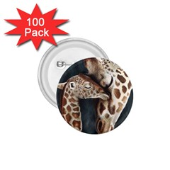 A Mother s Love 1.75  Button (100 pack)
