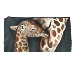 A Mother s Love Pencil Case