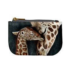 A Mother s Love Coin Change Purse