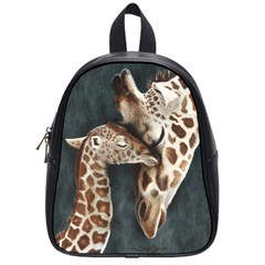 A Mother s Love School Bag (Small)