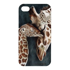 A Mother s Love Apple Iphone 4/4s Hardshell Case