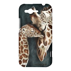 A Mother s Love HTC Rhyme Hardshell Case