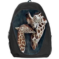 A Mother s Love Backpack Bag