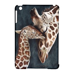 A Mother s Love Apple Ipad Mini Hardshell Case (compatible With Smart Cover)