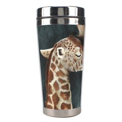 A Mother s Love Stainless Steel Travel Tumbler