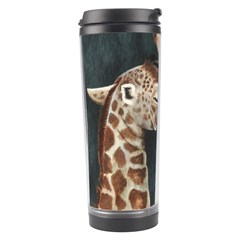 A Mother s Love Travel Tumbler