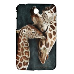 A Mother s Love Samsung Galaxy Tab 3 (7 ) P3200 Hardshell Case