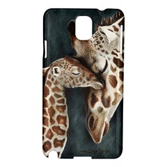 A Mother s Love Samsung Galaxy Note 3 N9005 Hardshell Case