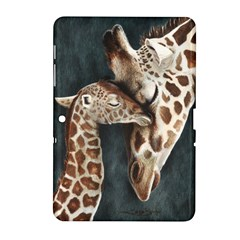A Mother s Love Samsung Galaxy Tab 2 (10.1 ) P5100 Hardshell Case