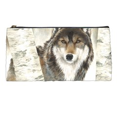 Hunter Pencil Case