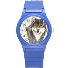 Hunter Plastic Sport Watch (Small)