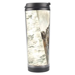 Hunter Travel Tumbler