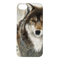 Hunter Apple Iphone 5s Hardshell Case