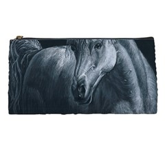 Equine Grace  Pencil Case
