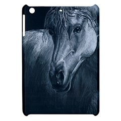 Equine Grace  Apple iPad Mini Hardshell Case