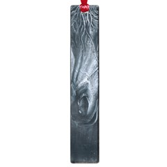 Equine Grace  Large Bookmark