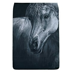 Equine Grace  Removable Flap Cover (large)
