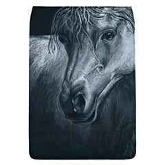 Equine Grace  Removable Flap Cover (small)