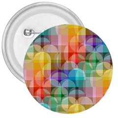 circles 3  Button