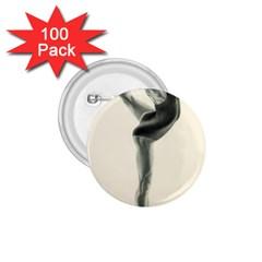 Attitude 1 75  Button (100 Pack)