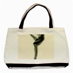 Attitude Classic Tote Bag