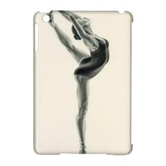 Attitude Apple iPad Mini Hardshell Case (Compatible with Smart Cover)
