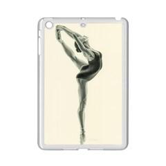 Attitude Apple iPad Mini 2 Case (White)