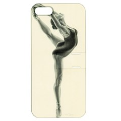 Attitude Apple Iphone 5 Hardshell Case With Stand