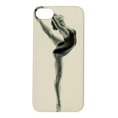 Attitude Apple iPhone 5S Hardshell Case