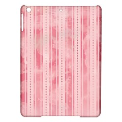 Pink Grunge Apple iPad Air Hardshell Case